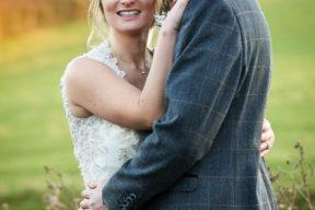 Alnwick Wedding Photography