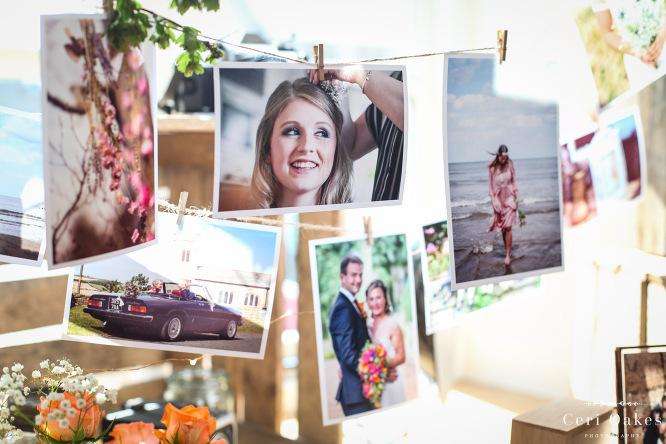 Whitby wedding photographer