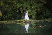 Ceri Oakes Whitby Wedding Photography